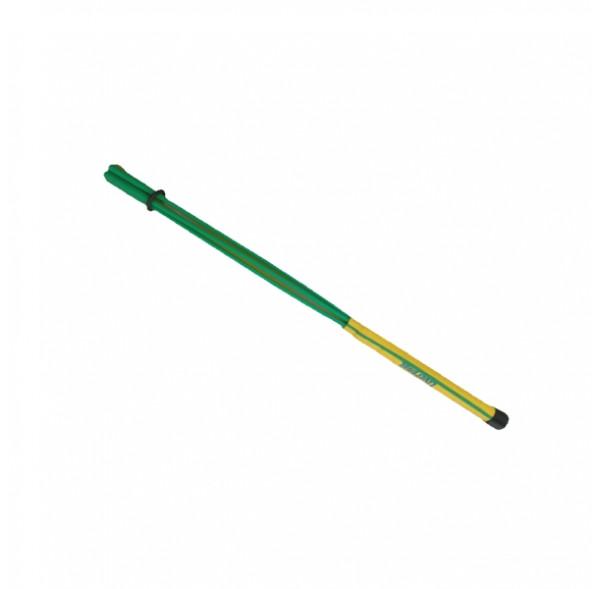 Stick for tamborim - 5 rods - Gope