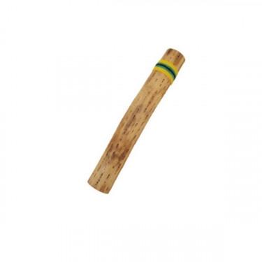 Rainstick - Short (25 cm)