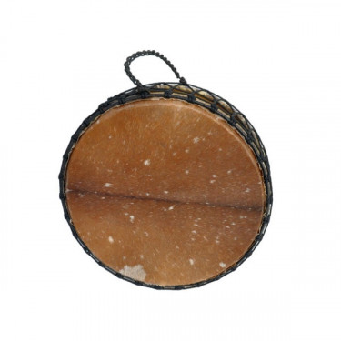 Native American Shamanic drum (16 in)