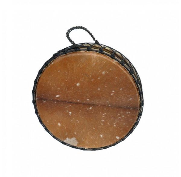 Native American Shamanic drum (16 in)