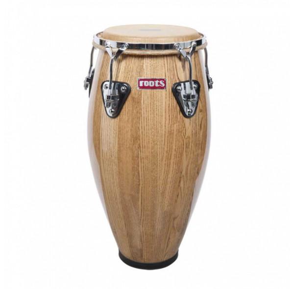 Conga ash wood