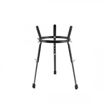 Conga or handpan stand