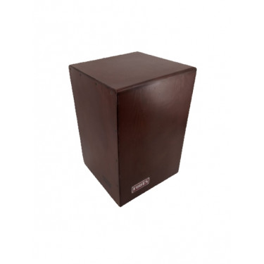Cajon - adjustable snare - Ashwwod Roots model