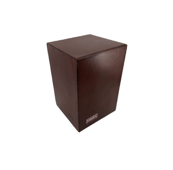 Cajon student - adjustable snare - Roots