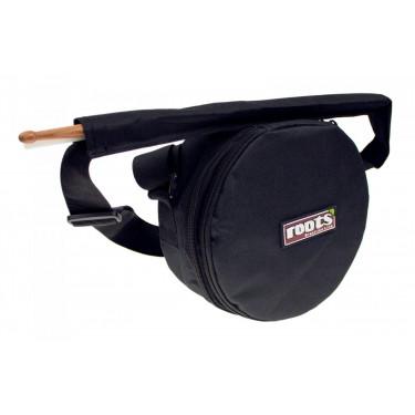"Deluxe Protection Bag for 6"" tamborim"