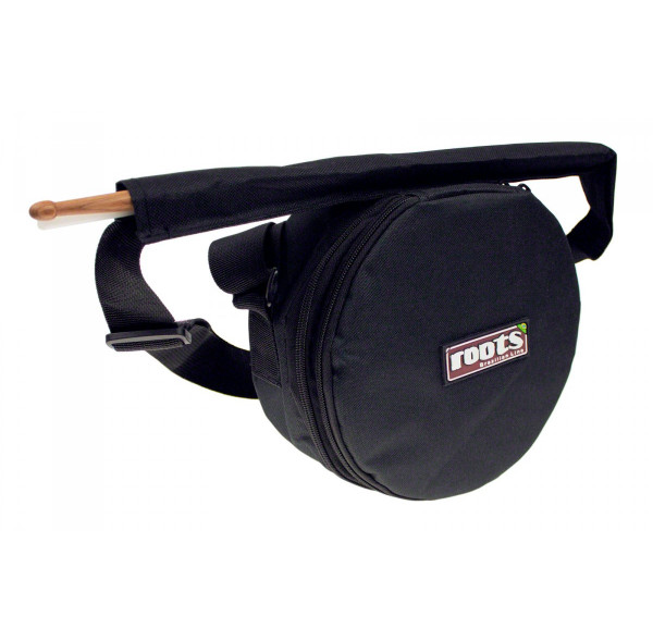 "Protection Bag for 6"" tamborim"