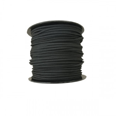 Rope for shamanic drums - 3mm - Dyneema