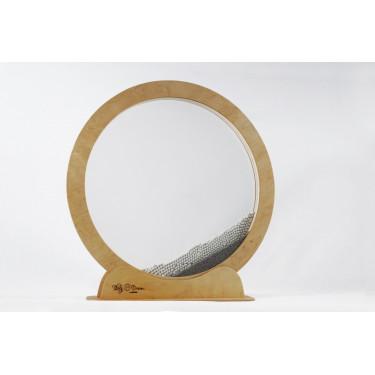 """Ocean drum - Theta Drum mediterraneo 16""""/40 cm"""
