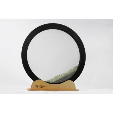 """Ocean drum - Theta Drum cala luna 16""""/40 cm"""