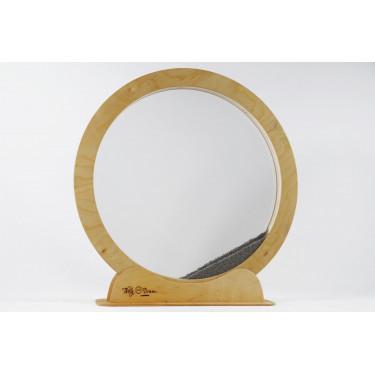 """Ocean drum - Theta Drum Cala Violina 16""""/40 cm"""