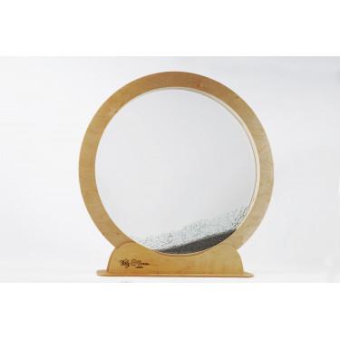 Ocean drum - Cala Crystal