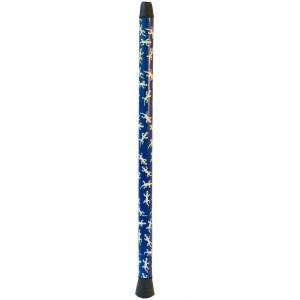 "Didgeridoo PVC ""Sarong"""