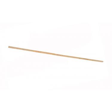 Baguette de berimbau
