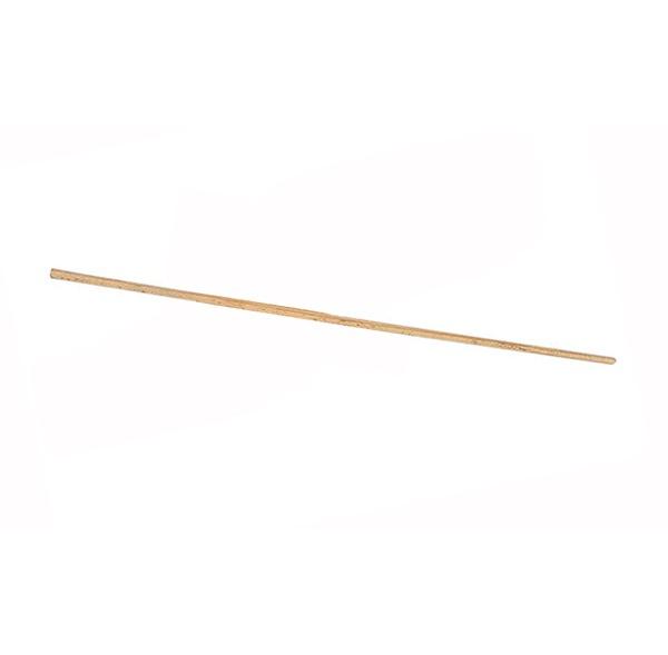 Baguette de berimbau - Contemporãnea