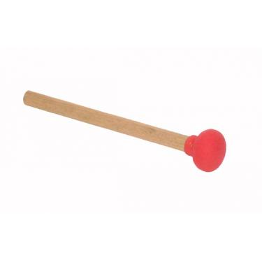 Wood beater (12') for Surdo - Contemporanea