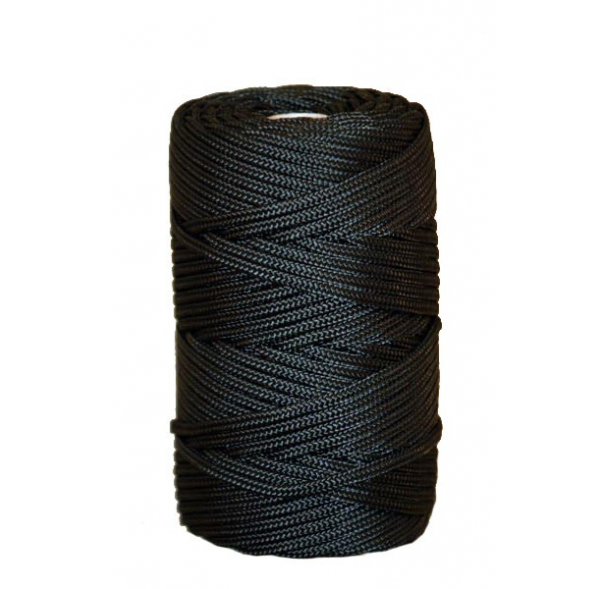 5mm djembe Rope