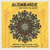Pack découverte 'La Guimbarde'