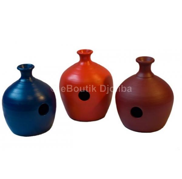 UDU 'Colors' series - Mid-size
