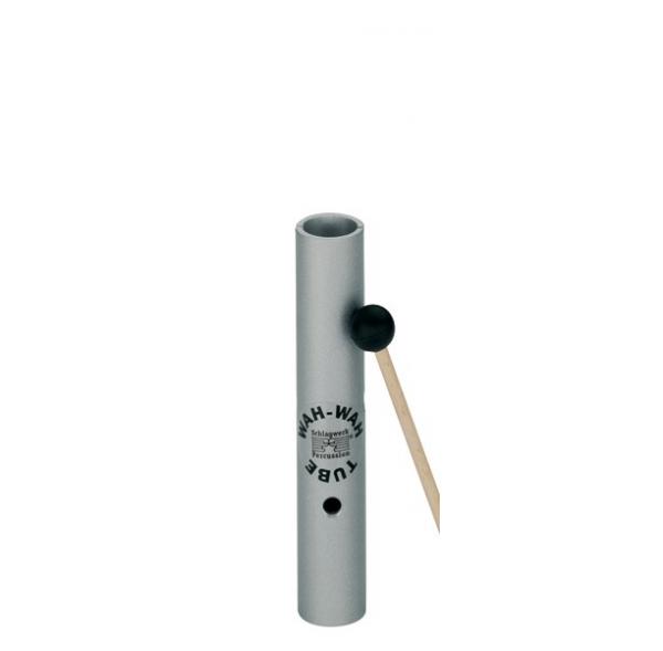 Wah wah tube - 12 cm - Schlagwerk mini