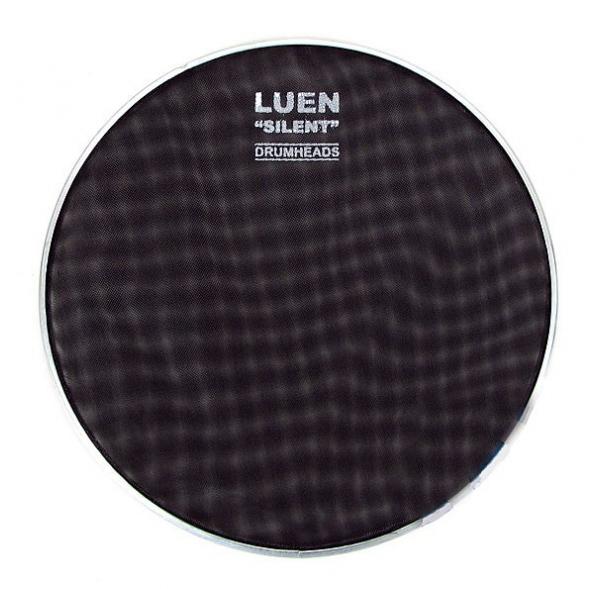 Silent skin (head) 6' - LUEN