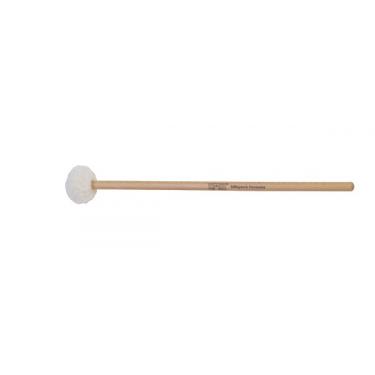 Baguettes frame drum (tambour sur cadre) - la paire - Schlagwerk