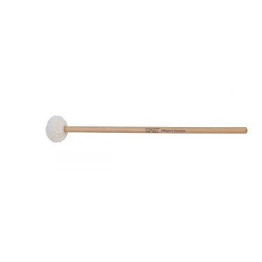 Drum Mallets - Schlagwerk