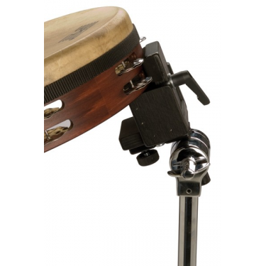 Frame drum holder - Schlagwerk