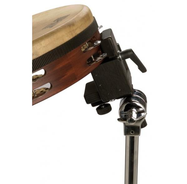 Frame drum holder - Schlagwerk