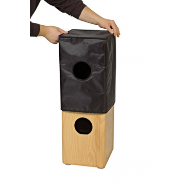 Protection cover for cajon - Schlagwerk