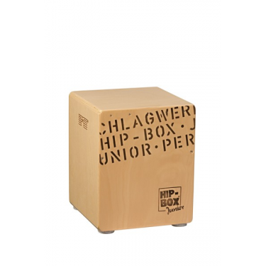 Hip Box Junior Cajon - Schlagwerk
