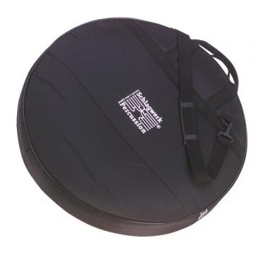 Housse pour tambour sur cadre - Schlagwerk