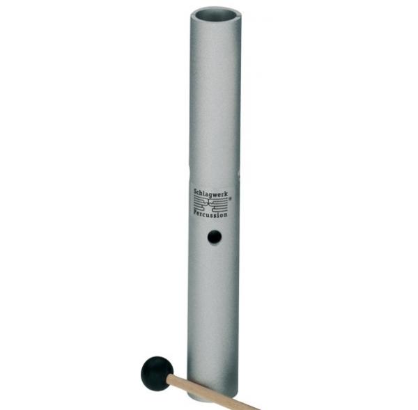 Wah wah tube - 32 cm - Schlagwerk basse