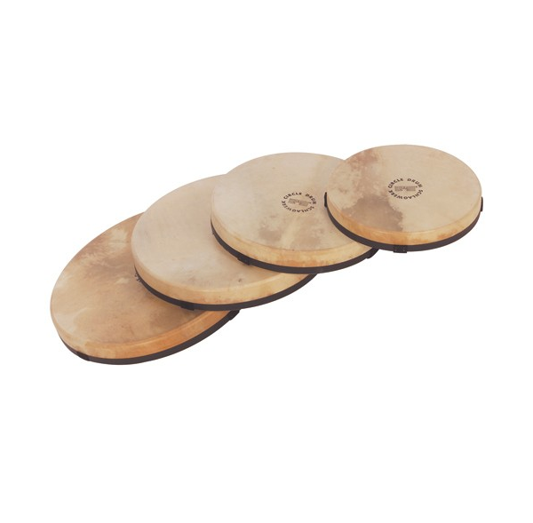 Tambour circulaire - 40 cm - Schlagwerk