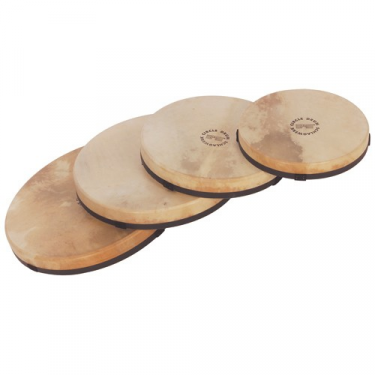 Tambour circulaire - 45 cm - Schlagwerk