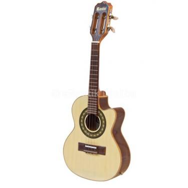Cavaquinho electro-acoustic - Rozini