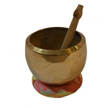 Singing bowl - Vietnam