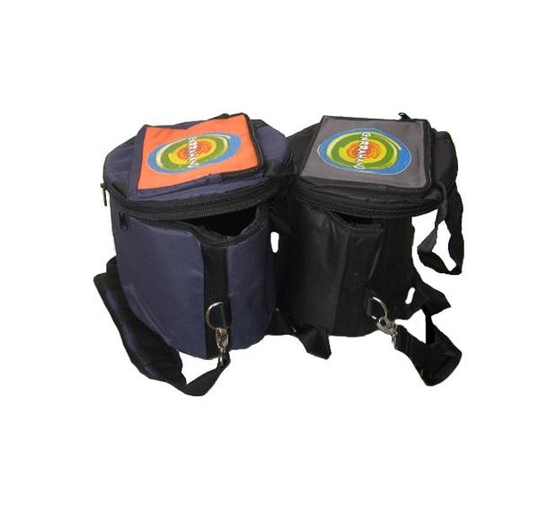 Bag for simple Garrahand