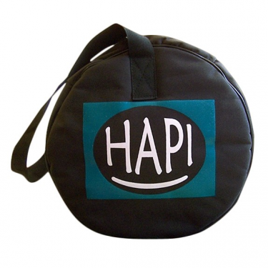 Bag for Hapi Drum