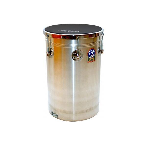 Rebolo Aluminium - Gope
