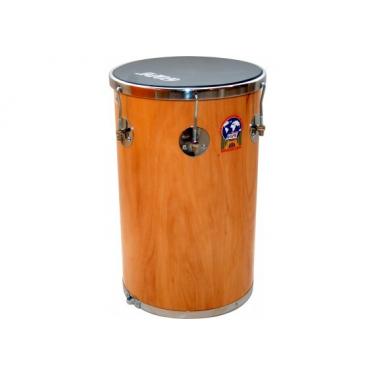 Rebolo Wood - Gope