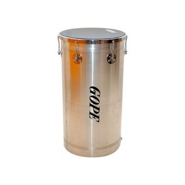Tantan Aluminium - Gope