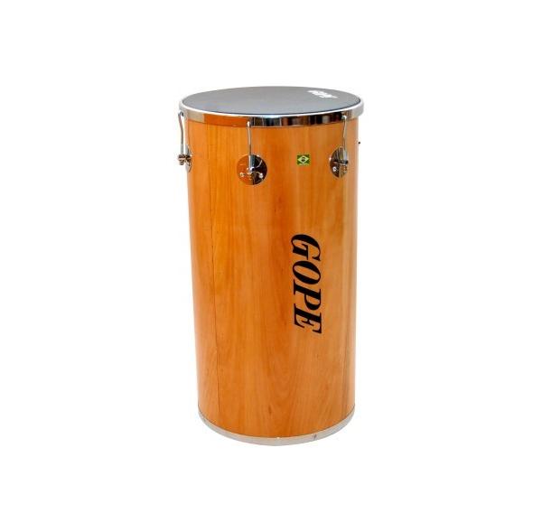 """Tantan Wood 14"""" x 70 cm - Gope"""