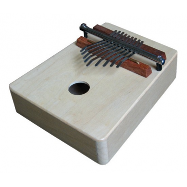 Kalimba - 9-key - pentatonic - Roots