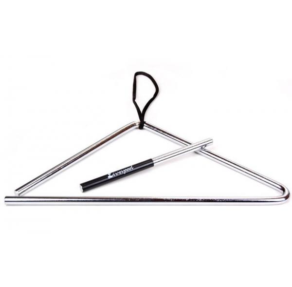 Triangle de Forro Liverpool - Grand modèle