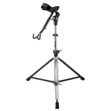 Djembe stand