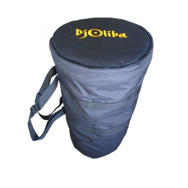 Djembe Bag - small
