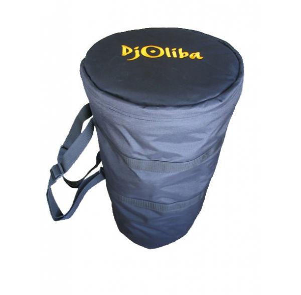 Djembe Bag - small - Djoliba