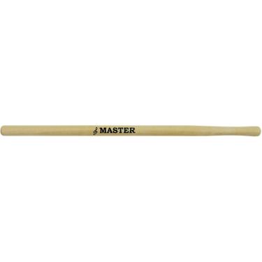 Agogo-bell stick