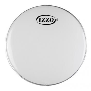 """Izzo 6"""" to 24"""" nylon skin - drumhead"""