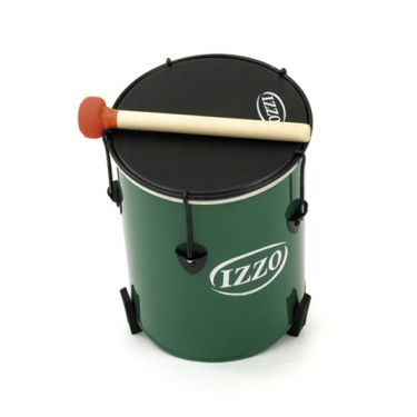 "Surdo for children Castel - 12"" x 30 cm - IZZO"